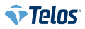 Telos Corporation Selected by the United States Air Force for IT Enterprise Risk Management and Compliance Automation - on DefenceBriefing.net