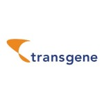 First Chronic Hepatitis B Patient Dosed in China in a Phase 1 Trial of T101 (Transgene's TG1050 Technology)