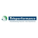 Teleperformance Wins Frost & Sullivan Company of the Year Awards for Asia Pacific, Europe and North America Regions