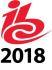 Ya está abierta la convocatoria para presentar los Documentos técnicos para IBC2018