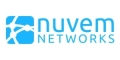 Nuvem Networks Announces the General Availability of Self-Service Deployment for AWS Direct Connect Through the AWS Marketplace - on DefenceBriefing.net