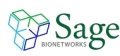 Sage Bionetworks in Collaboration with The Michael J. Fox Foundation Announce Winners in the DREAM Parkinson's Disease Digital Biomarker Challenge - on DefenceBriefing.net