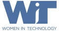 Women in Technology Announces Finalists for 19th Annual Leadership Awards - on DefenceBriefing.net