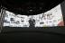 Panasonic Destaca el Centésimo Aniversario y la Visión del Futuro en el CES 2018