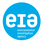 EIA's 'Rosewood Racket' Report Prompts International Probe into Nigeria-China Timber Trafficking