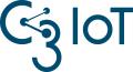 C3 IoT Raises $100 Million - on DefenceBriefing.net