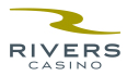 http://www.theriverscasino.com