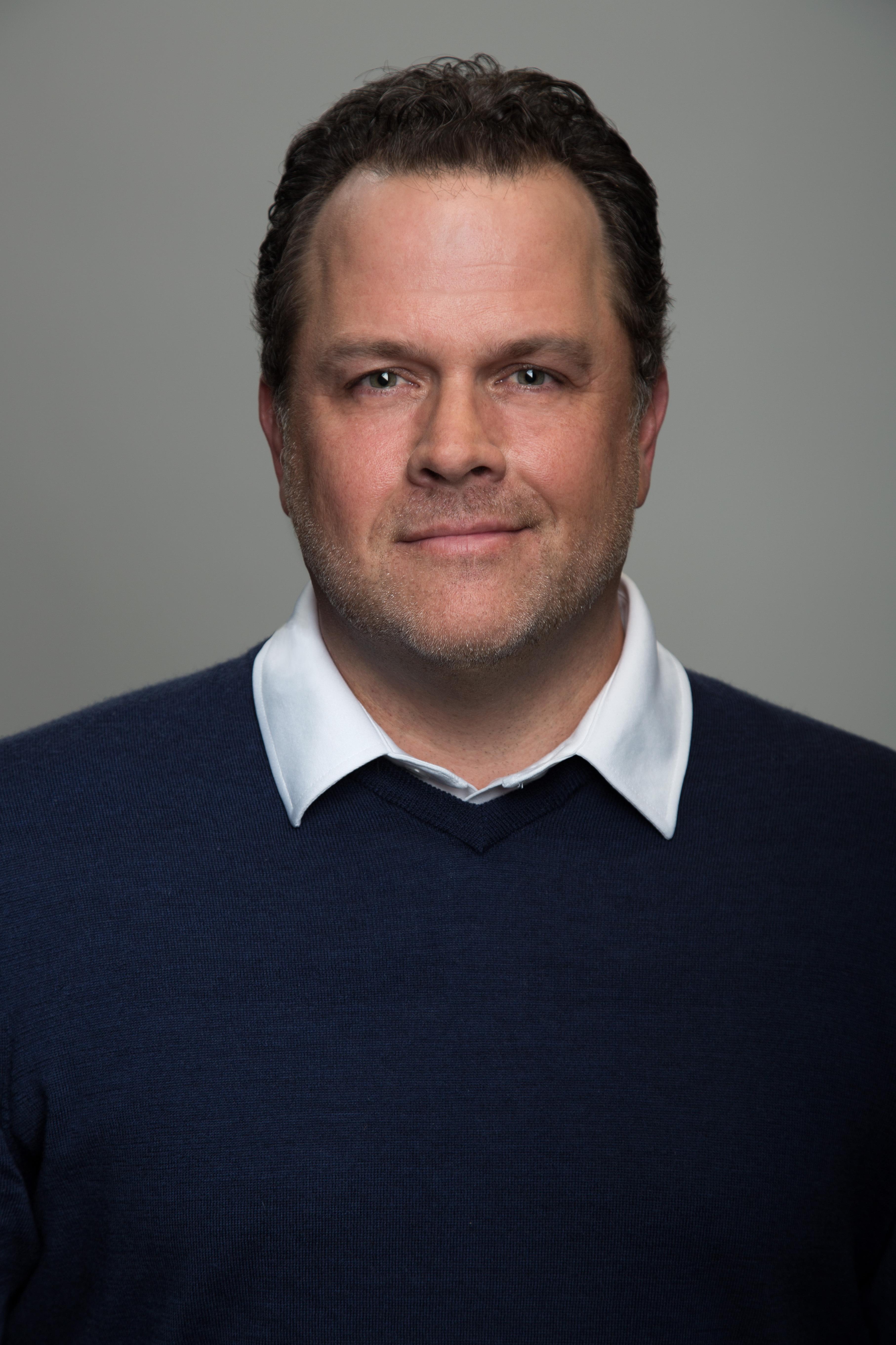 Skydance Media Appoints Brad Carlson As Executive Vice President