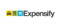 Expensify Wins App Partner of the Year at Xero Awards Americas - on DefenceBriefing.net