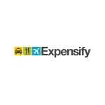 Expensify Wins App Partner of the Year at Xero Awards Americas