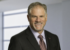 Christopher Tower, National Managing Partner for Audit Quality and Professional Practice at BDO USA (Photo: Business Wire)