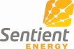Sentient Energy Widens its Leadership in Intelligent Sensing, Control and Analytics Networks (ISCAN) with Shipments Exceeding 55,000 Units - on DefenceBriefing.net