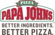 Papa John