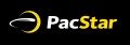 http://www.pacstar.com