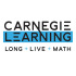 Carnegie Learning Announces Strategic Alliance with Smithsonian - on DefenceBriefing.net