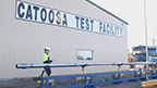 Catoosa Test Facility Expands Downhole Drilling Capabilities