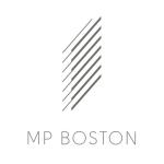 MP Boston and MIT Professors Announce Unique Partnership to Create Next Generation of American Urban Development in Boston