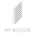 MP Boston