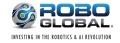 http://www.roboglobal.com