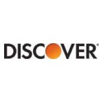 Discover Increases Acceptance in Hong Kong