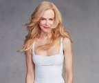 "Swisse ambassador Nicole Kidman embodies healthy living philosophy behind ""Celebrate Life Every Day"" campaign. (Photo: Business Wire)"