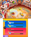 The Kirby Battle Royale game launches on Jan. 19. (Graphic: Business Wire)