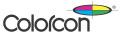 Colorcon, Inc.以新推出的Opadry系统转变糖衣包膜工艺
