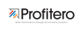 Profitero Grows its CPG E-Commerce Analytics Business by 137% in 2017 - on DefenceBriefing.net