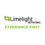 Limelight Networks and Tencent Cloud to Provide Seamless Global Content Delivery
