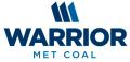 Warrior Met Coal, Inc.