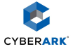 CyberArk Named Top Privileged Account Security Solution for Government Agencies - on DefenceBriefing.net