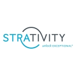 Leading Experience and Culture Design Firm, Strativity Group, Announces Expansion Into European and Asian Markets