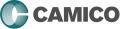 http://www.camico.com