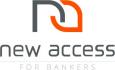 New Access anuncia beneficios superiores a USD 40 millones en 2017 y cambios en su dirección