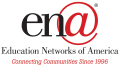 Education Networks of America Finalizes Merger with TeleQuality Communications, Inc. - on DefenceBriefing.net