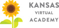 Students Invited to Enroll at Kansas Virtual Academy for 2018-19 School Year - on DefenceBriefing.net