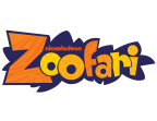 Zoofari premieres Monday, Feb. 5, at 2 p.m. (ET/PT) on Nickelodeon.