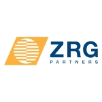 ZRG Partners Expands footprint in China with the Addition of Carren Shi in Shanghai