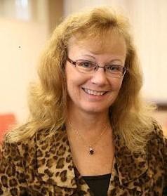 Judith W. Henck, PhD, DABT (Photo: Business Wire)