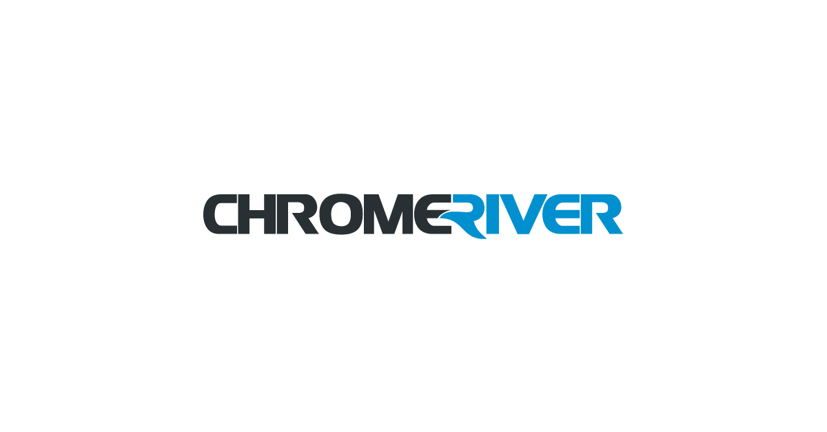 Chrome River Closes 2017 with Record-breaking Revenue and
