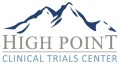 High Point Clinical Trials Center (HPCTC)