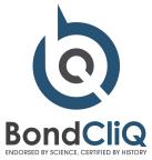 http://www.enhancedonlinenews.com/multimedia/eon/20180118006350/en/4271101/liquidity/bond-trading/transparency