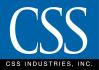 CSS Industries, Inc.