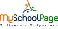 https://www.myschoolpage.com/?utm_source=businesswire&utm_medium=pr&utm_campaign=IIT%20Madras%20Shaastra&utm_content=Jan%202018