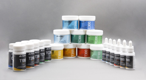 Tilray will supply Shoppers Drug Mart with Tilray branded medical cannabis products. (Photo: Business Wire)