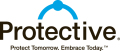 Protective Enters Agreement to Reinsure Liberty Life and Annuity Business