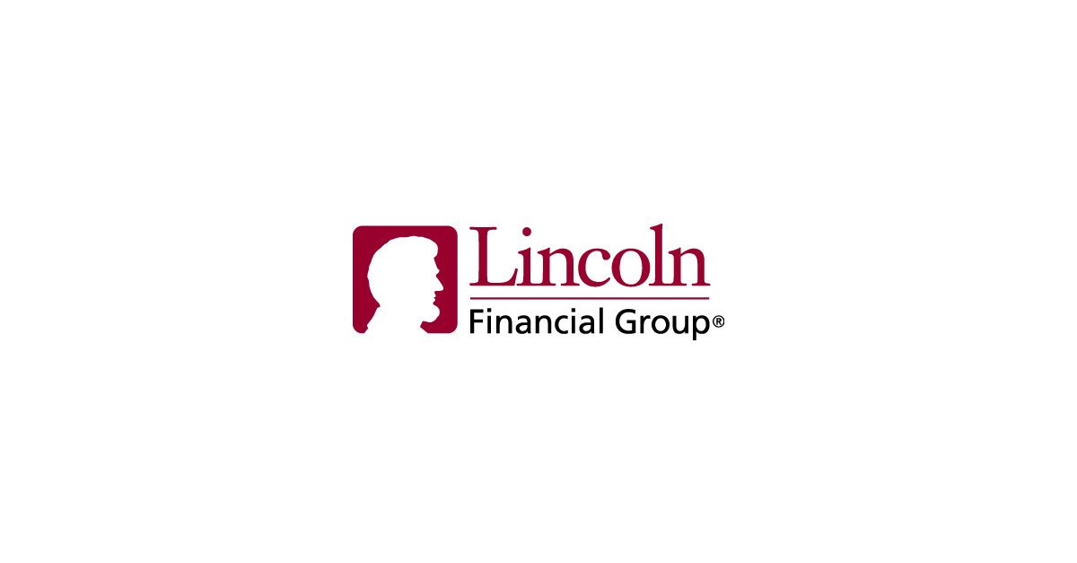 lincoln financial group b Lincoln financial group (b): making lfd a reality case solution, lfg reorganized its business to improve customer service however, to implement the strategy, they need to bring about significant changes in the skills of.