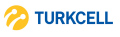 Turkcell Will Play an Active Role in Setting Global 5G Standards - on DefenceBriefing.net