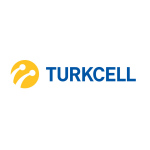 Turkcell Will Play an Active Role in Setting Global 5G Standards