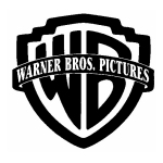 """Warner Bros. Pictures to Distribute the Follow Up to """"Detective Chinatown"""" in North America"""